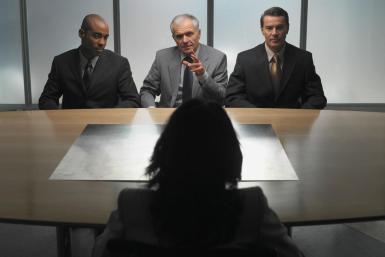 group_job_interview_3552-000095a