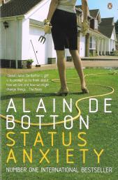 Alain-De-Botton-Status-Anxiety-1